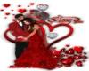 *M* Linda &Jim Valentine