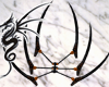 [LD]Blitzkrieg WingBlade