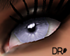 DR- Entice S4 eyes