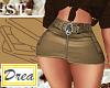 -ST- Smores Skirt
