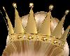 Crown of Pearls