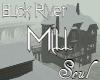 Buck River Mill