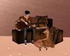 GuitarSofa+Fall+Animated