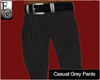 EO CasualGrey Pants