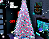 NHC Christmast Tree