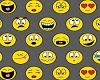 CYe Emoji Ver2