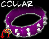 DblStud Collar Graple