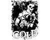 Cold (Band) T-Shirt