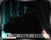 !P:.SpikeFluffPad R Blk
