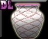 DL: Vase of Hope