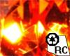 RC Jewel of January ML