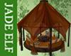 [JE] Celtic Tent Autumn