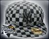 [FH] N.Y. Checkered