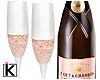 |K Celebrate Rosé