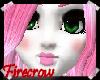 Doll Pink Porcelian Skin