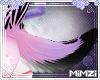 ☪»Lilian I Tail 4.0