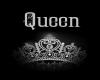 QS:: Queen Pic