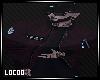 [LOC] Bomber Jacket GRMY