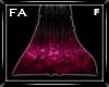 (FA)PyroCapeF Pink