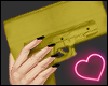 Gun Phone ♥ 8