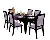 Bahama Isle Dining Table