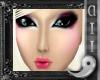 + Barbie Doll +