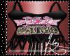 Pretty Pink Danger Camo