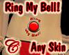 Ring My Bell!