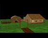 (RB71) SweetDreams Ranch