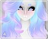 A| Qia Hair 1 (F)