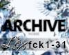LEX Archive F*ck U