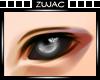 Evil Dead Eyes