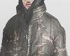 """R. Winter Jacket"