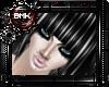 BMK:My Vampress Head