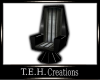 Sith Lord's Throne