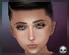 [T69Q] Sora Head