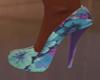 Summer Shoe v3
