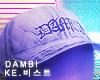 DAMBI
