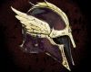 Winged Helmet