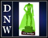 NW Green Design Dummy