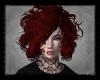 -K- Elin Crimson