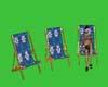 beach  chairs  §§
