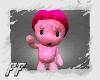 *Gigeli Pinky