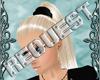 [ENV] ExplicitBlonde(Ann