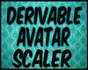 Scaler 125%
