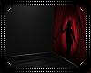 Small Cabaret Parlour