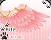 [Pets] Dei | wings v1