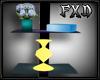 FX* Dev Wall Deco Hang