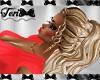 Abigail Dirty Blonde