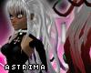 [V4NY] Astrima PCH Blood
